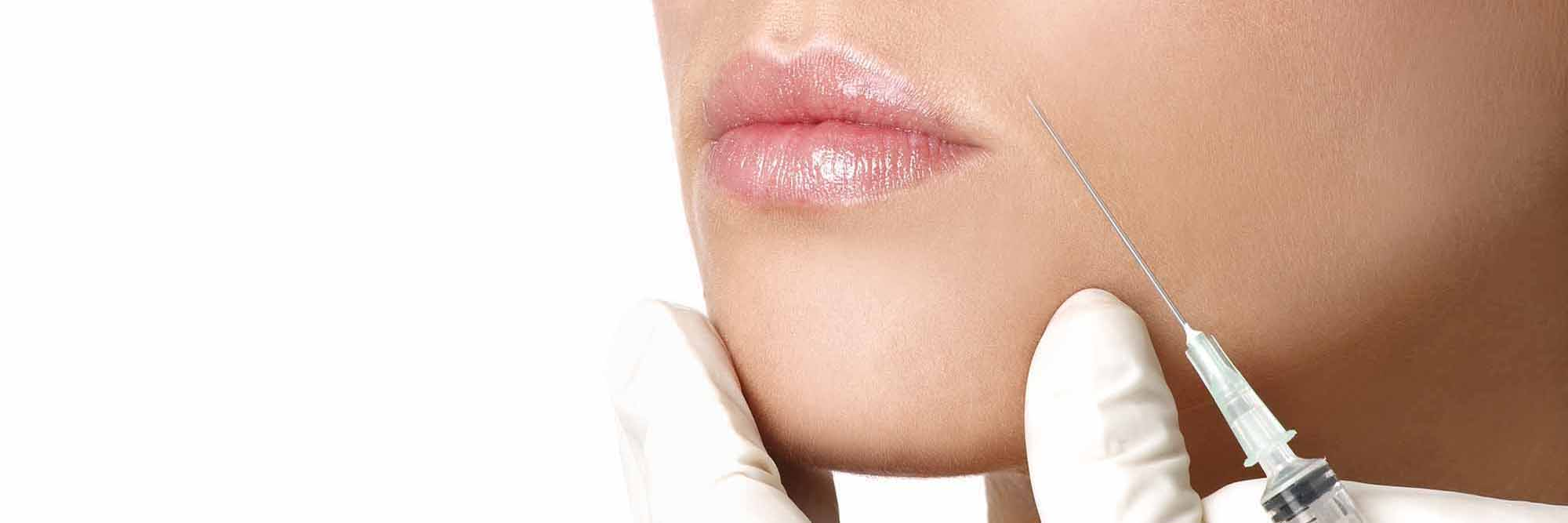 Lip Injections In Pasadena Ca Burbank Glendale Le