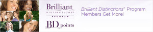 brilliant-distinctions-logo