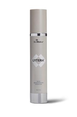 Lytera Skin Brightening Complex