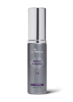 retinol-complex-1_detail