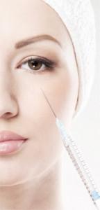 Botox Crow's Feet Treatment | Pasadena | Glendale | Burbank | Glendale