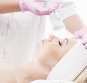 Botox for Treating Depression | Pasadena | Glendale | Burbank | Arcadia