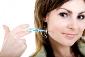 Botox for Acne Scar Treatments | Pasadena | Glendale | Burbank | Arcadia