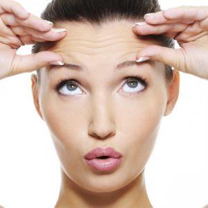 Thinking About Botox? Pasadena, CA