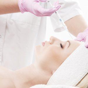 Botox for Treating Depression Pasadena, CA