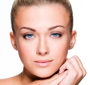 Acne Scar Treatment Cost Pasadena Ca Le Reve Med Spa