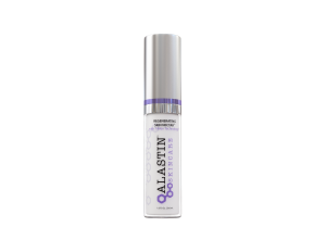 Regenerating Skin Nectar